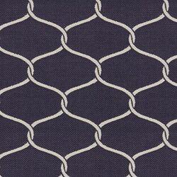 Calico corners Twist Indigo fabric