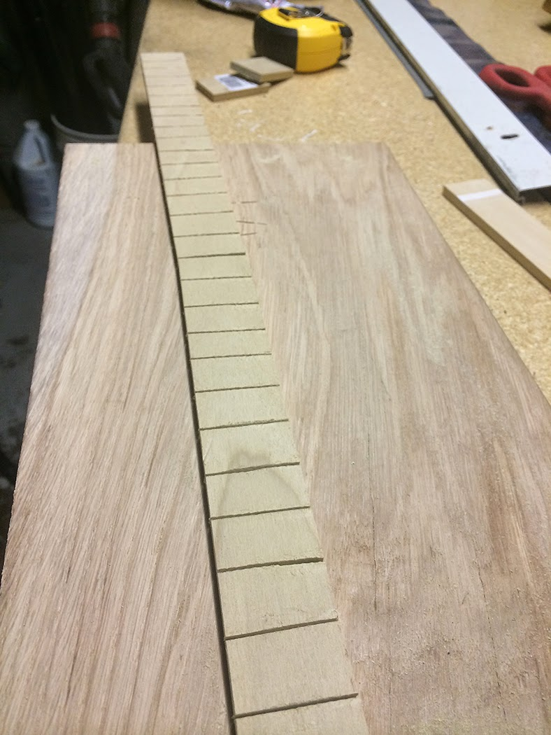 Diy Wooden Planter With Lead Trim The Impatient Gardener