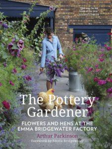 Pottery Gardener