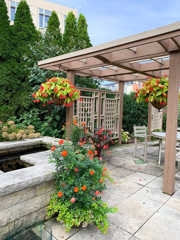 bhg test garden
